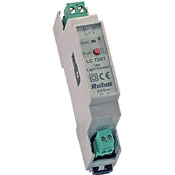 Контроллер света LC 7201