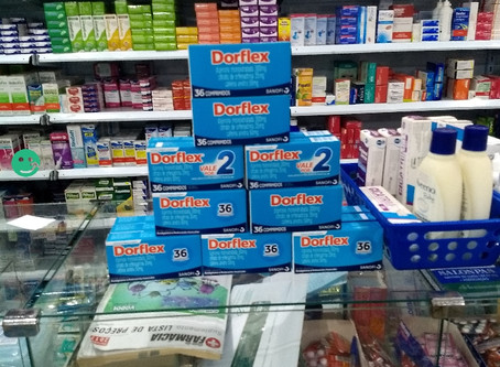 Já pensou como irá gerar mais conversões de vendas em sua loja? Luckro te ajuda!