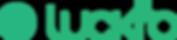 logo_luckro.png