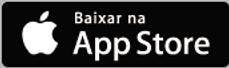 app_store_ptBR.png