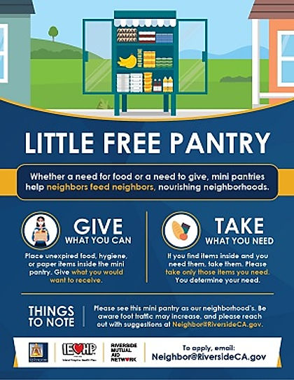 Little Free Pantry English v2.jpg