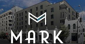 MARK Riverside.JPG