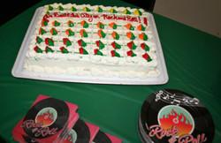CAKE v1