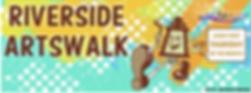 Artswalk v1.PNG