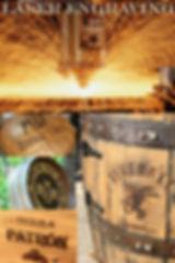 Laser-Burn.jpg