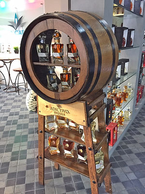 tequila-Display.jpg