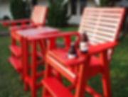 lifeguard-chair-set.jpg
