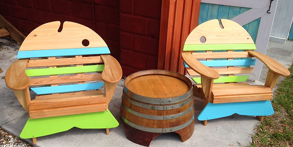 blow-fish-chairs.jpg