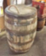 whiskey-barrel-trash-can.jpg