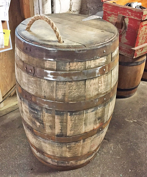 whiskey-barrel-trash-can.jpg