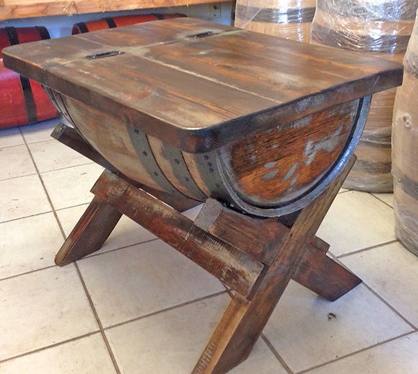 barrel-cradle-table.jpg