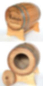 wedding-card-barrel.jpg