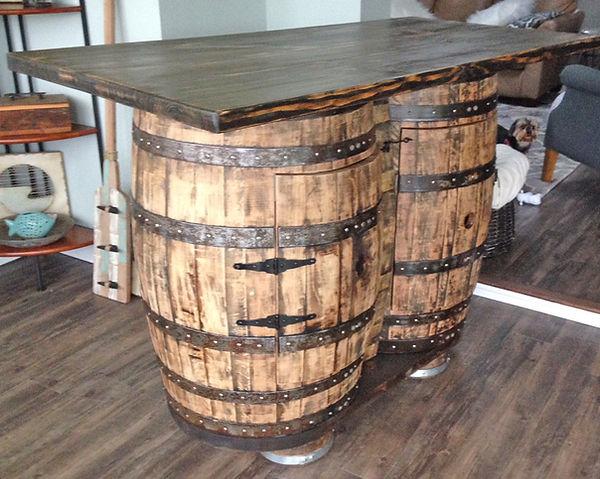 double-barrel-bar.jpg