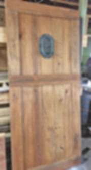 port-hole-barn-door.jpg