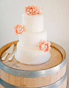 barrel-cake-stand.jpg