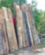 we-buy-reclaimed-cypress.jpg