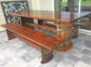 barrel-picnic-table.jpg