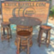 barrel-stools.jpg