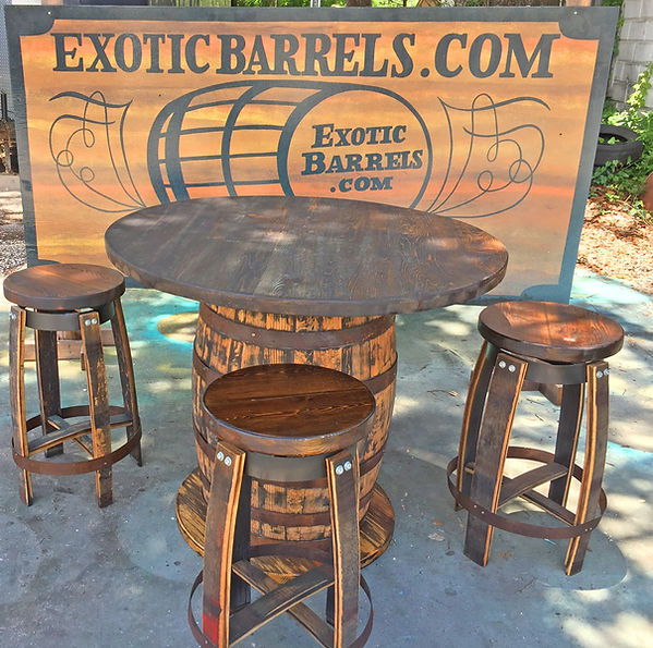barrel-stools.jpg