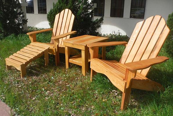 wood-adirondack-set.jpg