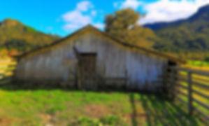 sell-my-barn-wood.jpg
