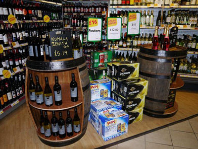 Louisiana Whiskey Amp Wine Barrels For Sale