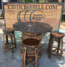 whiskey-barrel-stools.jpg