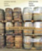 barrel-differences.jpg
