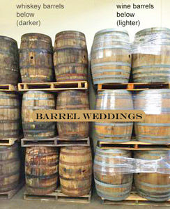 barrel-differences.jpg