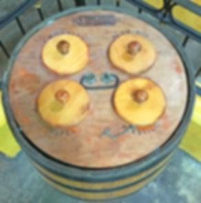 recycling-barrel.jpg