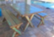 live-edge-picnic-table.jpg