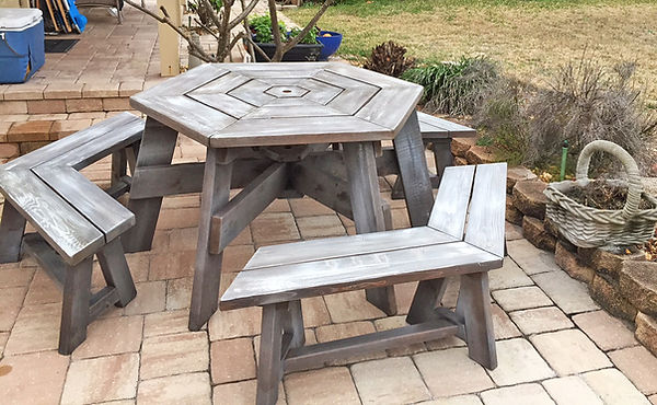 hexagon-picnic-table.jpg