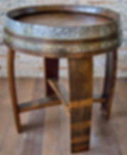 side-table.jpg