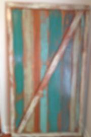 barn-doors.jpg