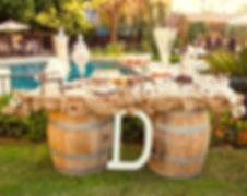 wedding-tables.jpg