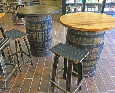 barrel-pub-tables.jpg
