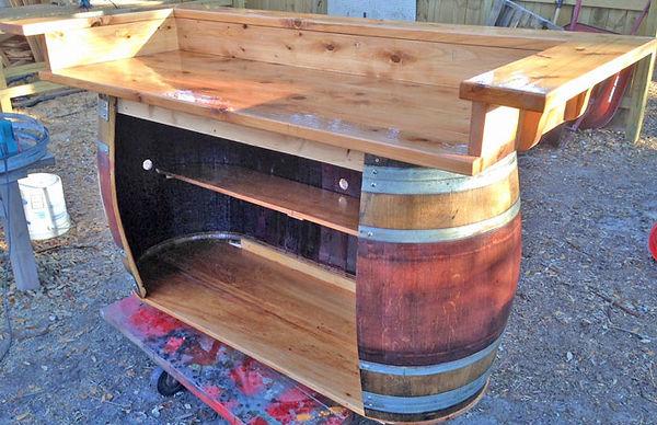 barrel-bar.jpg
