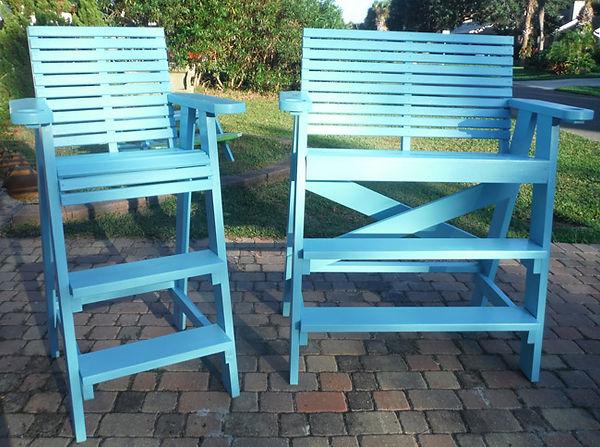 turquoise-lifeguard-chair.jpg