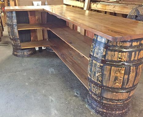 10ft-barrel-bar.jpg