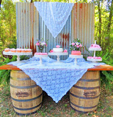 barrels-for-weddings.jpg