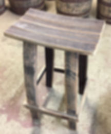 simple-barrel-stool.jpg