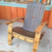 whiskey-barrel-chair.jpg