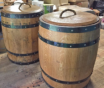 small-barrel-trash-can.jpg