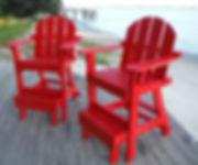 lifeguard_chair.jpg