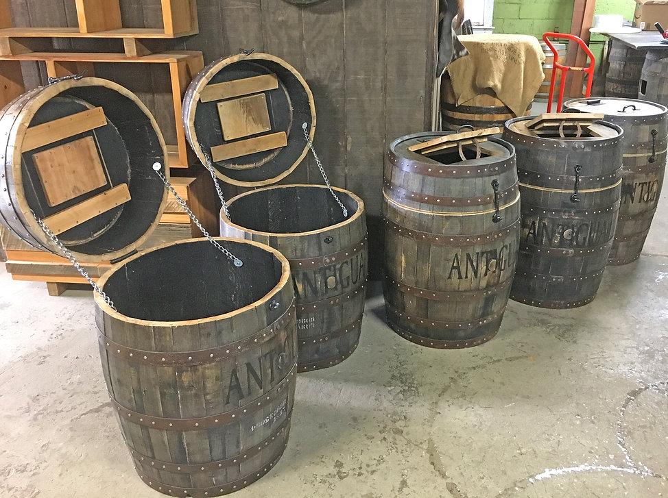 barrel-trash-cans.jpg