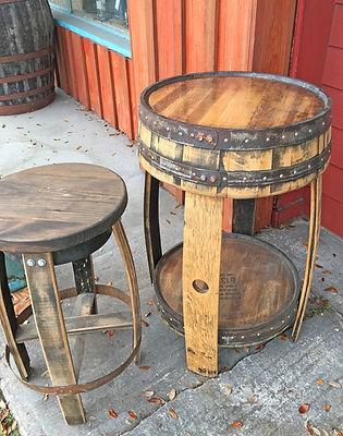 open-pub-table.jpg