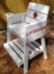 new-lifeguard-chair.jpg