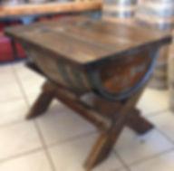 storage-barrel-side-table.jpg