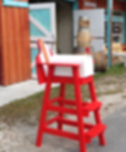 lifeguard-chair-mailbox.jpg