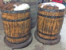 cowhide-barrel-stool.jpg
